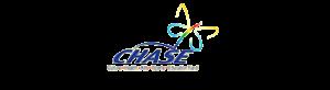 KP-logos_0000_CHASE-logo